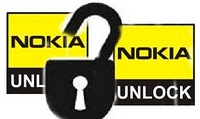Nokia Unlock How to reset Nokia Lock Code without any software